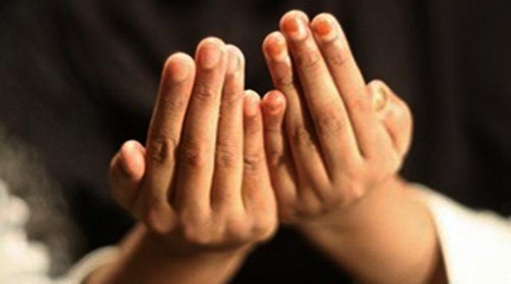 Ini 5 Cara Tuhan Mengabulkan Doa Kita