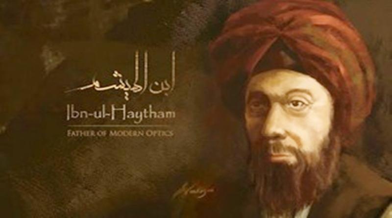Bukti Sumbangan Islam, Ini 5 Ilmuwan Muslim Paling Berpengaruh