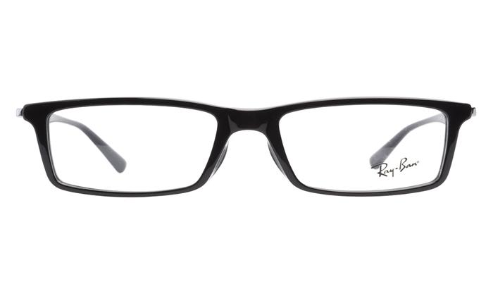 Ini 5 Tip Merawat Kacamata