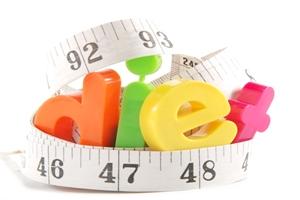 Ini 5 Tip Mengolah Makanan Menu Diet