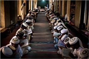 Ini 5 Keutamaan Membaca dan Mengkhatamkan Al-Qur'an