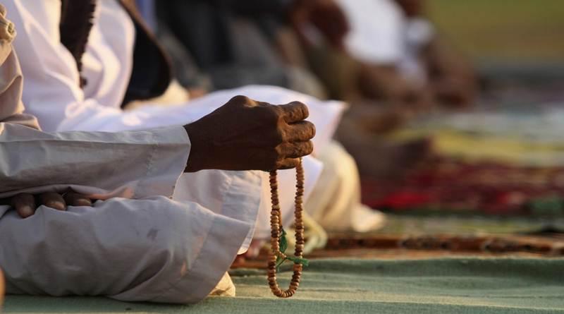 Bila Ramadan Tiba, Corona Belum Sirna