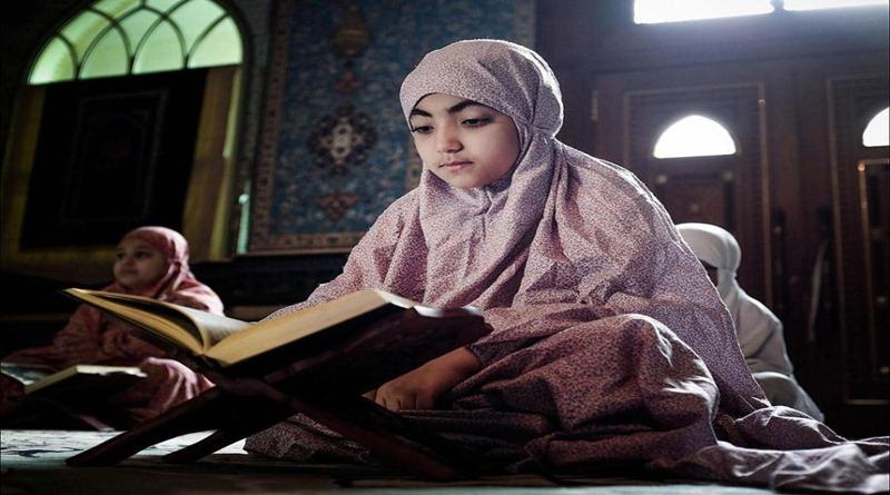 Mana yang Didulukan, Hafal Alquran atau Belajar Ilmu Agama?