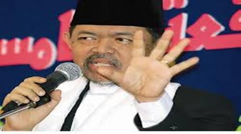 Kaum Hawa! Ini 5 Syarat Busana Muslimah Versi Prof. Dr. KH. Ali Mustafa Yaqub