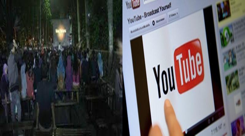 Ini 5 Tren Jadul yang Telah Hilang Tergerus Media Sosial