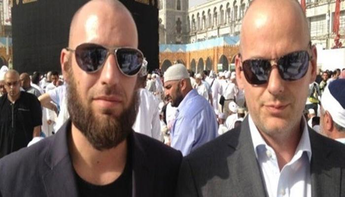 Ini 5 Kisah Mualaf yang Masuk Islam karena Hal Unik