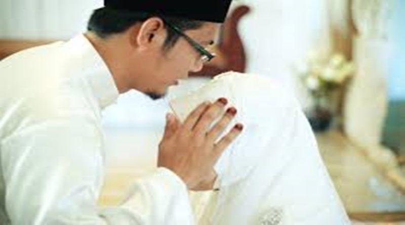 Ini 5 Ekspresi Cinta Nabi pada Para Istrinya