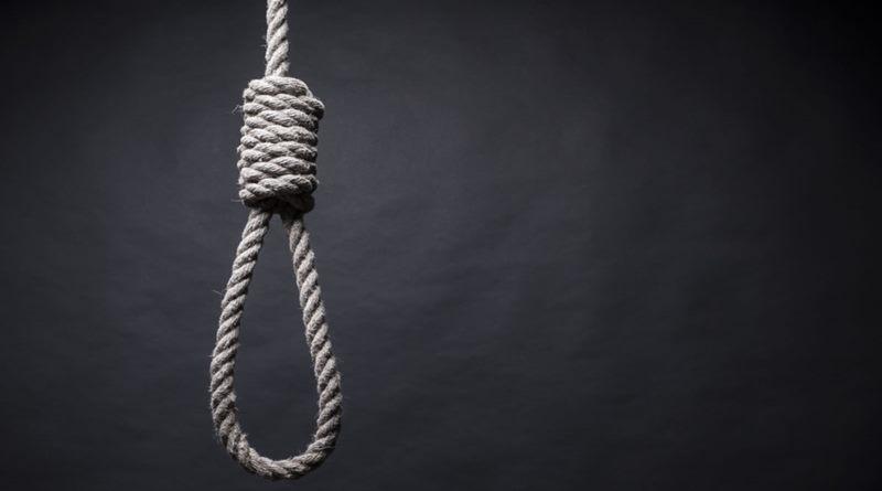 Ini 5 Penjelasan Soal Hukuman Mati Tokoh Syiah di Arab Saudi