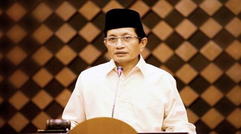 Imam Besar Masjid Istiqlal Liberal? Baca 5 Penjelasan Ini