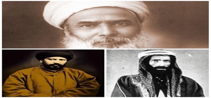 Abduh, Al-Afghani, dan Muhammad bin Abdul Wahab Punya Jasa Besar dalam Pembaruan Islam di Nusantara