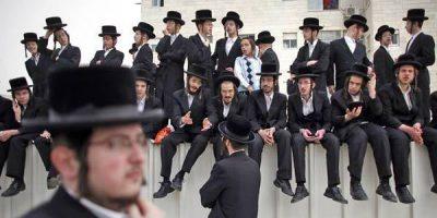 Ternyata Sebelum Wafat, Nabi Yaqub Justru Mengkhawatirkan Orang Yahudi