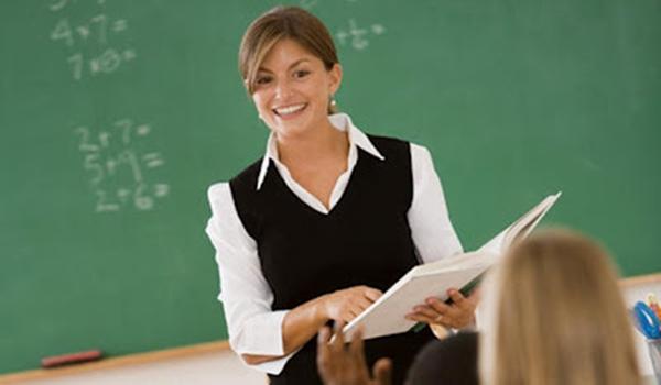 Guru Generasi Milenial dan Pemanfaatan Teknologi