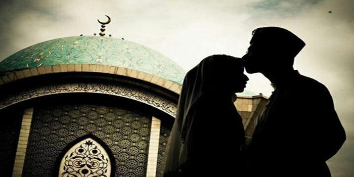 Meski Beda Usia Terpaut Jauh, Nabi Muhammad dan Khadijah Tetap Bisa Romantis Mengarungi Bahtera Rumah Tangga Beda Usia