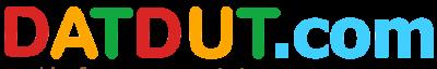 DatDut.Com