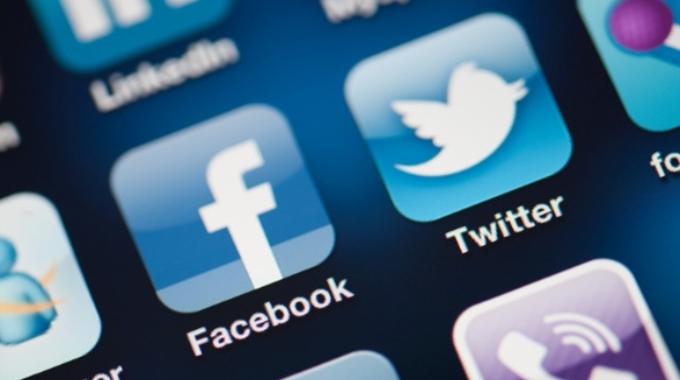 Terganggu dengan Notifikasi dan Postingan Teman di Facebook? Gunakan Saja Trik Unik Ini