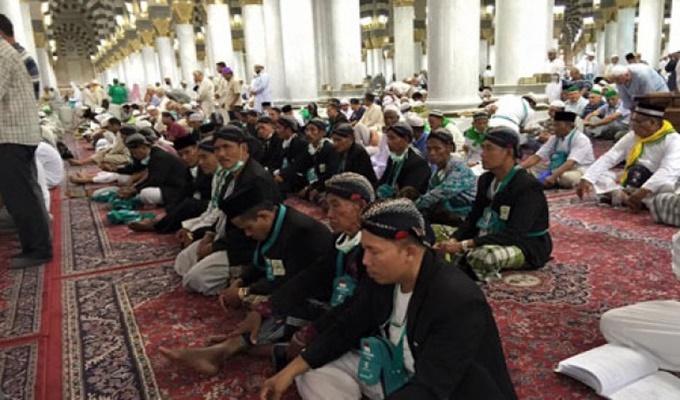Jangan Seret Islam Nusantara dalam Perlawanan terhadap Propaganda Anti-Arab
