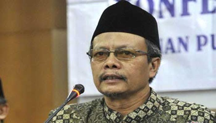 Penolakan Pihak Ahok terhadap Ahli Agama dari Muhammadiyah Membuat Tersinggung