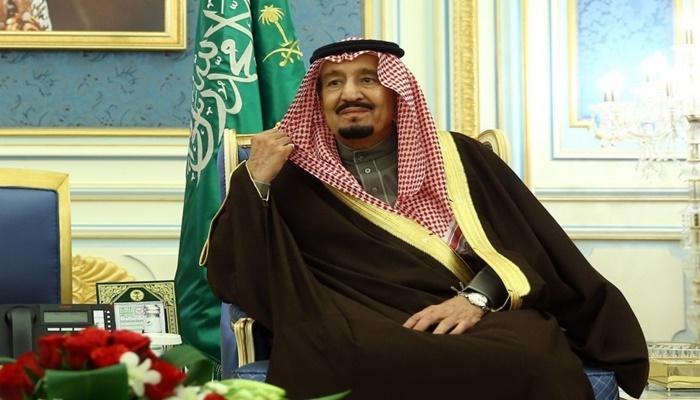 Ini Hoax-hoax Seputar Kunjungan Raja Salman yang Dipakai untuk Saling Bully