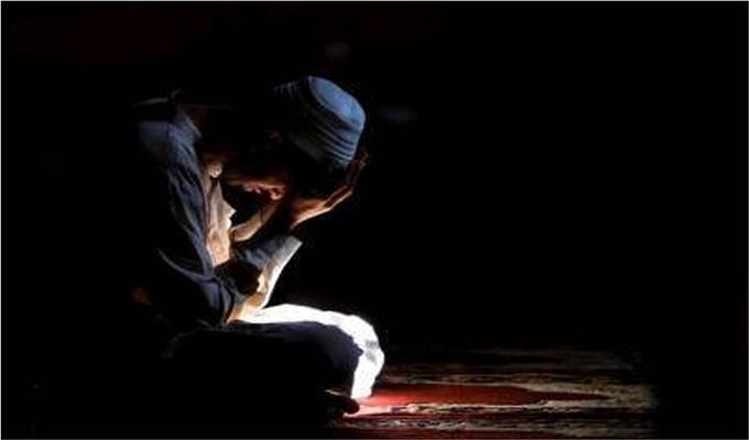 Kisah Fudhail bin Iyadh, Begal yang Tobat dan Jadi Pemimpin Sufi