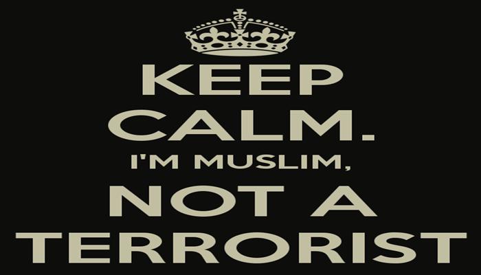 Adakah Terorisme dan Radikalisme dalam Kamus Islam?