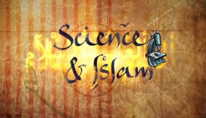 Sains Disekularkan, Bertentangan dengan Nilai-nilai Islam?