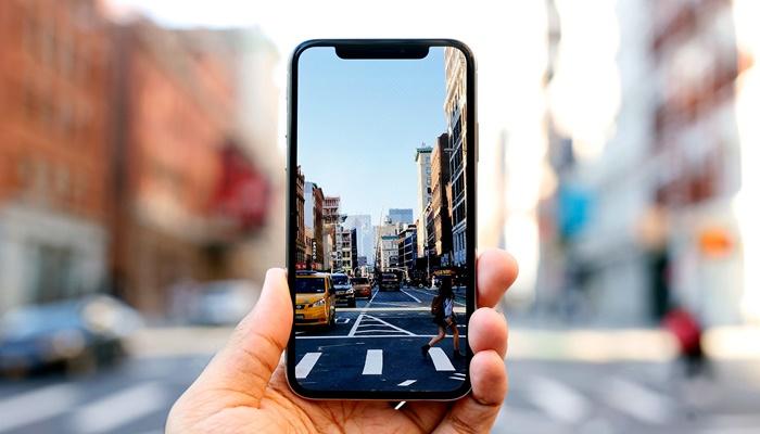 Kiat Jeli Beli Smartphone yang Tepat Sesuai Keinginan