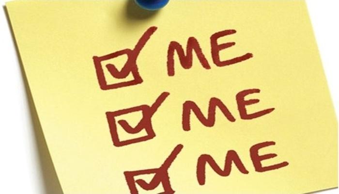 Masih Egois? Belajarlah dari 5 Kisah Mengharukan dan Menyayat Hati Ini