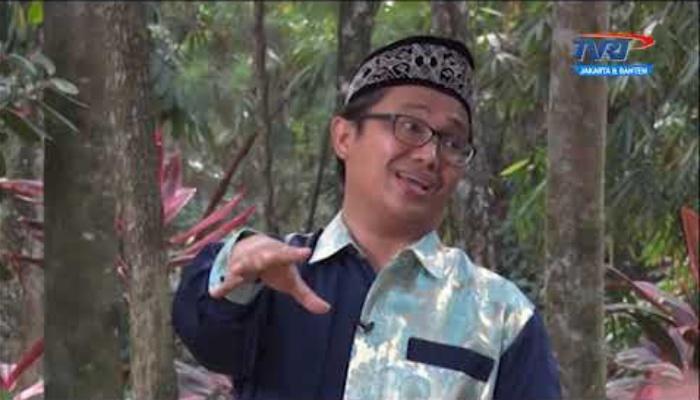TVRI Gandeng ADDAI untuk Program Mimbar Agama Islam