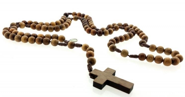 bbbrasil_rosary_brown_wood_bead_jpf_1