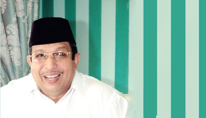 Ini Sosok Pencetus Prodi Tafsir Hadis di Indonesia