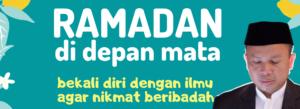 Q&A Islam
