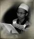 Abid Muaffan