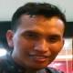 Muhammad Agus Suriadi