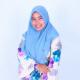 Aniza Dewi Fatmala