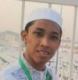 Muhammad Al-Faiz