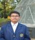 Sutan Muhamad Sadam Awal