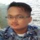 Muhammad Saiful Anwar