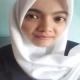 Siti Ana